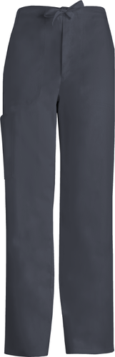 Ultrabequeme Luxe Herrenhose mit Reißverschluss vorne