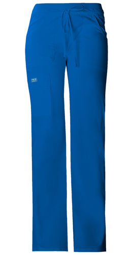 Hüfthose Damen - Core Stretch Junior Fit