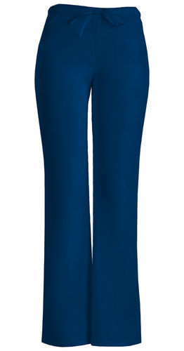 Feminine CORE-Stretch Damenhose
