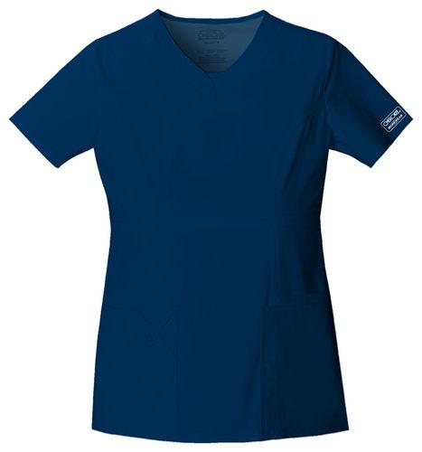43f0e35a9e015 PREMIUM WORKWEAR - Medizinstyle - der Online-Shop Medizin