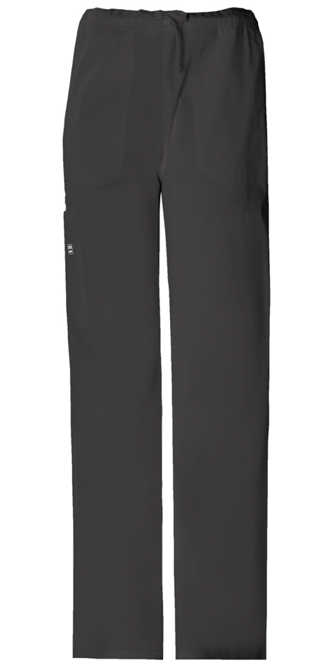 Core-Stretch Unisex Hose