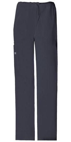 Core-Stretch Unisex Hose
