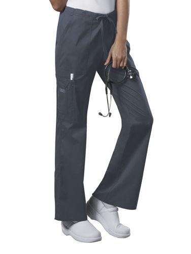 CORE-Stretch Damenhose – normale Beinlänge