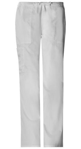 CORE-Stretch Damenhose – extralange Beinlänge