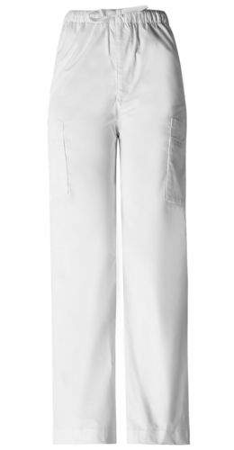 Cherokee Core-Stretch Herrenhose