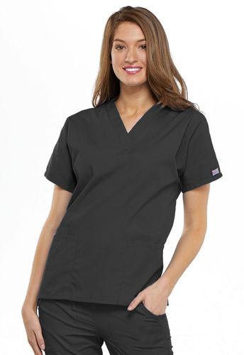 d44397399517b WORKWEAR - Medizinstyle - der Online-Shop für Berufsbekleidung für ...