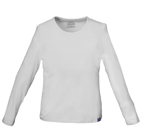Cherokee Langarmshirt für Damen
