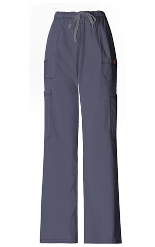 Dickies Gen Flex Herrenhose