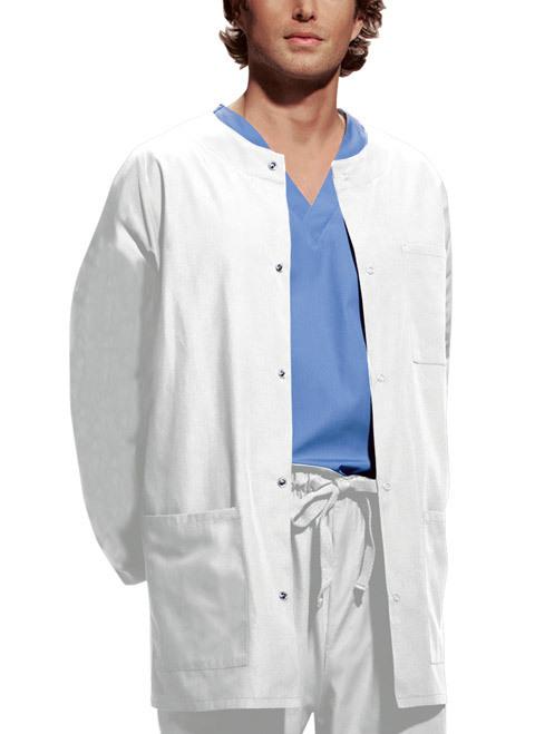 Cherokee Uniforms OP-Jacke für Herren