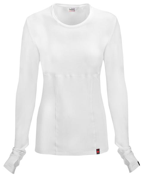 Code Happy Damen Underscrub - Unterziehshirt*Restposten*