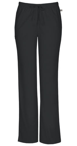 Cherokee Flex Damenhose
