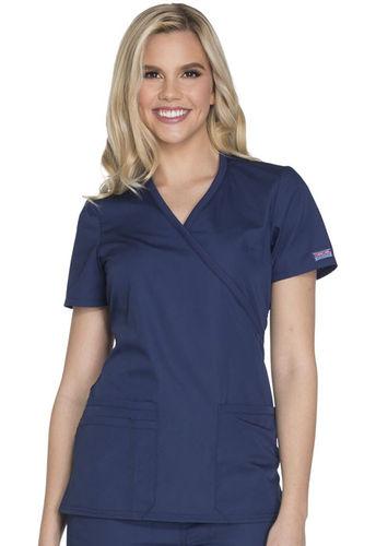 06fac1ebf6a Medical scrubs, tops, polos and tunics for women