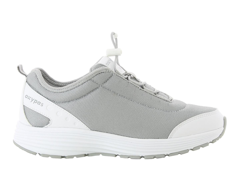 "Oxypas Sneaker für Damen ""Maud"""