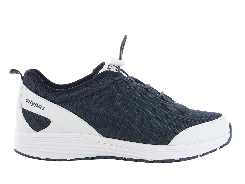 """Oxypas Sneaker für Herren """"James"""""""