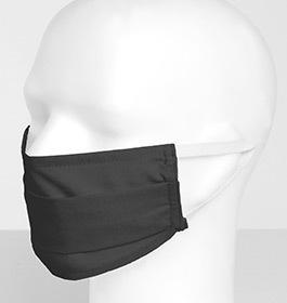 CG Mund-Nase-Maske für Erwachsene 65/35