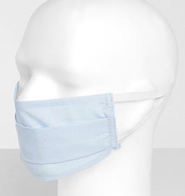 CG Mund-Nase-Maske für Erwachsene 50/50