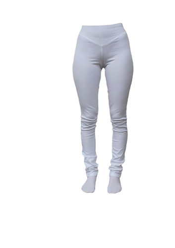 BeB Bi-Stretch Damenhose